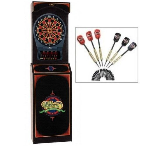 37 best Everything Darts images on Pinterest | Darts, Cabinets and ...