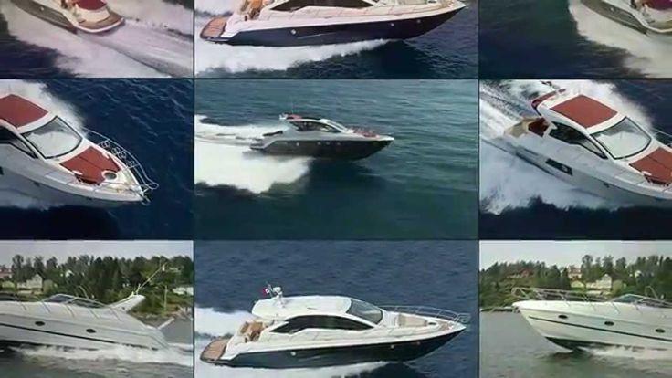 Cranchi   Barche nuove, usate e a noleggio. Barche a motore del cantiere Cranchi.  http://www.yacht4web.com/Cranchi #Cranchi #CantiereCranchi