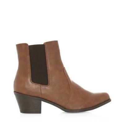 1000 ideas about pointed chelsea boots on