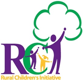 The Rural Children's Initiative is guided by a strong to ensure all children, youth and families reach their fullest potential in a safe and nurturing environment and community. In West Texas ... no people are listed so I am not sure if this is the group I know of or another?