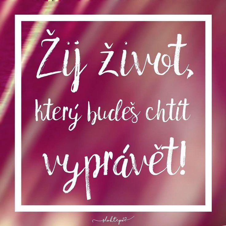 Dej každému dni příležitost, aby se mohl stát tím nejkrásnějším dnem v tvém životě. M.Twain ❤️☕️ #sloktepo #motivacni #hrnky #zivot #laska #domov #stesti #inspirace #czech #czechboy #czechgirl #prace #praha