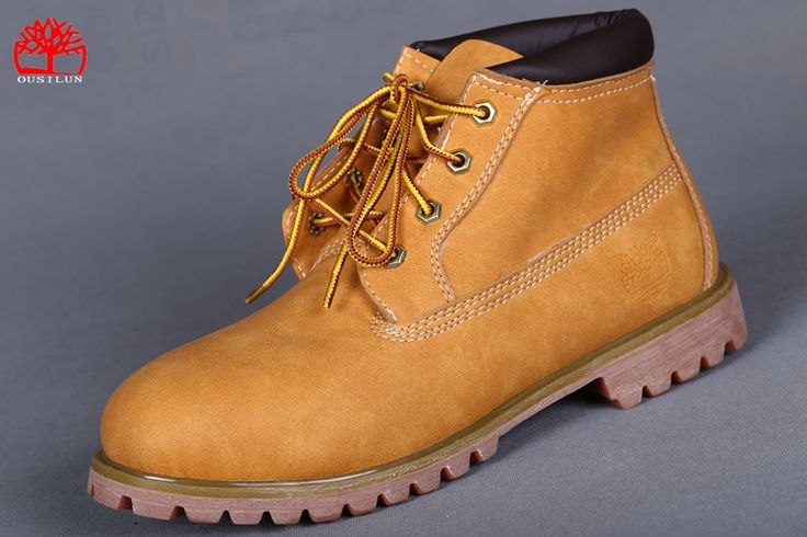 Chaussure Timberland Homme,chaussure enfant,chaussures homme mariage