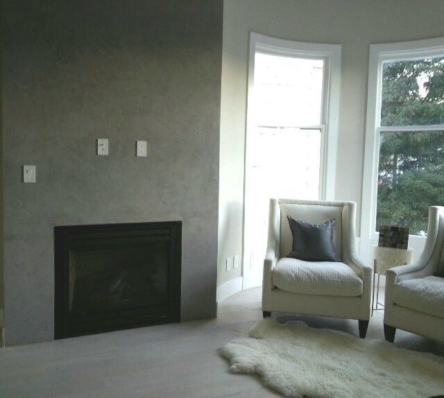42 best images about Fireplace on Pinterest