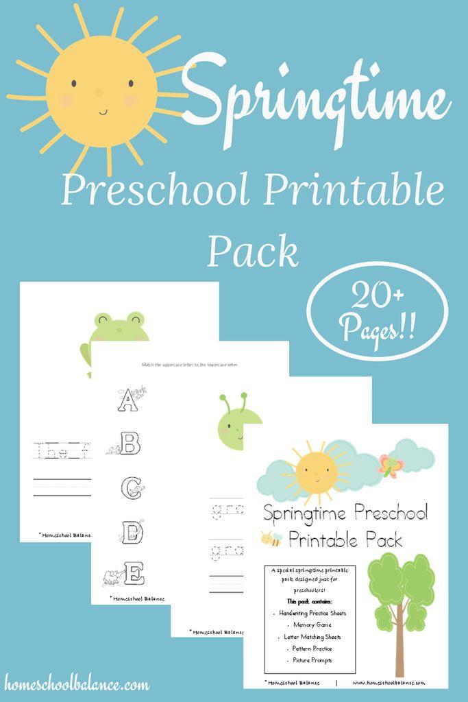 661 best Free Homeschool Printables images on Pinterest   1st grades ...
