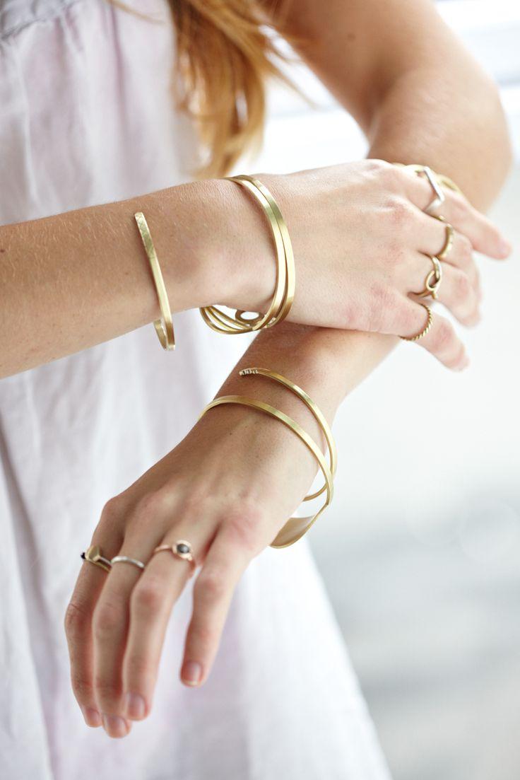 25 best jewelry model ideas on pinterest jewelry