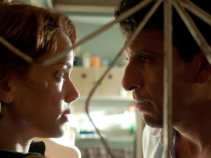 O projeto Cine & Vídeo Tarumã realiza uma semana temática com exibição de filmes do cinema brasileiro atual.