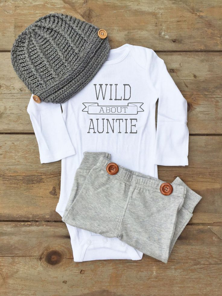 Baby Boy Aunt Shirt - Aunt Shirt - Aunt Gift - Baby Boy Auntie Shirt - Baby Boy Shirt - Gift for Auntie - Gift for Aunt - Nephew Shirt by bowtiespearls on Etsy https://www.etsy.com/listing/496350850/baby-boy-aunt-shirt-aunt-shirt-aunt-gift