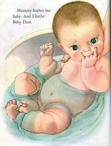 such a cute book.....