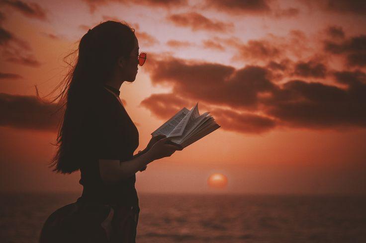 Estos libros son buena opción para expandir tus conocimientos sobre literatura universal y conocer más autores y corrientes literarias que te gustaran.
