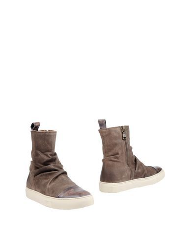 JOHN VARVATOS Boots. #johnvarvatos #shoes #boots
