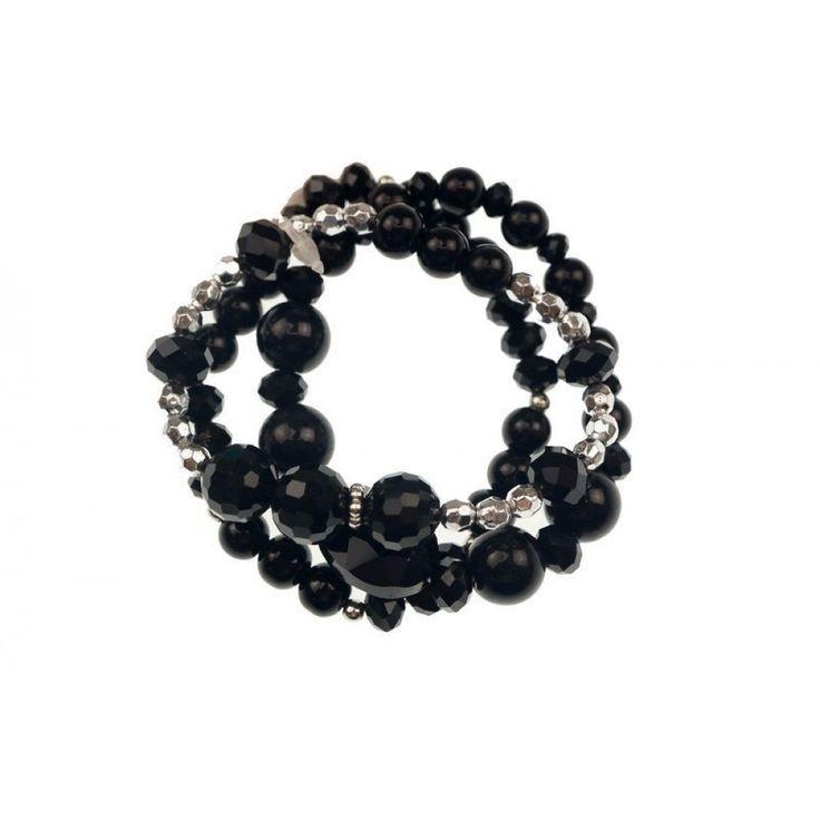 Ivy Bracelet BR0111