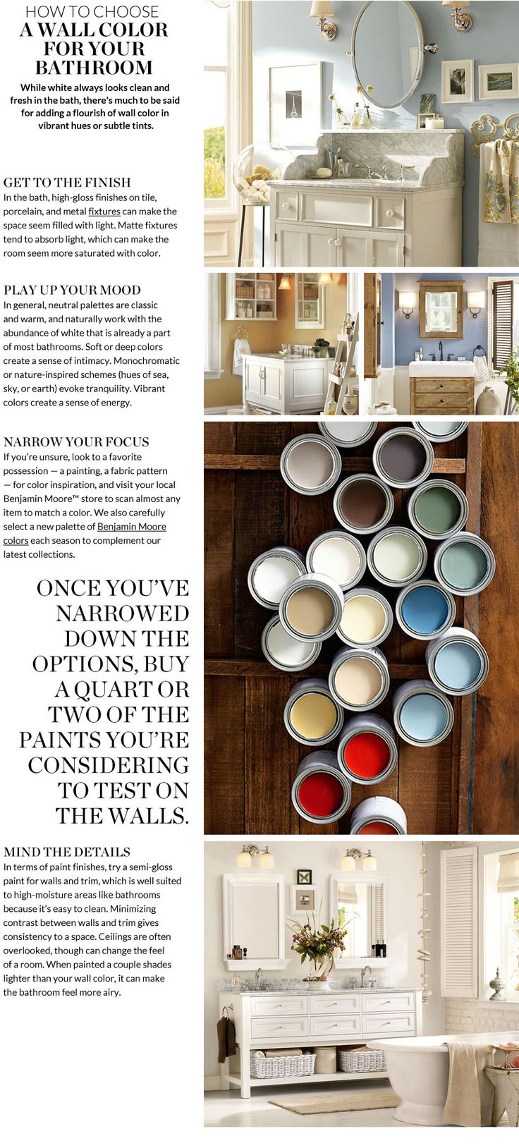1000 Images About Paint Colors On Pinterest Pottery Barn Room Decorating Ideas And Benjamin
