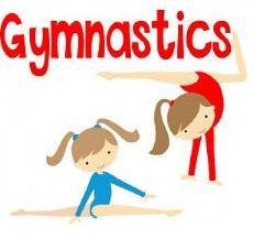 Fusion Gymnastics Center = preschool playtime from 10:30-11:30 and 11:30 - 12:30. Cost is $5 / hour. Located at 10 Citation Lane, Lititz, PA 17543.  Phone 717-560-4978.