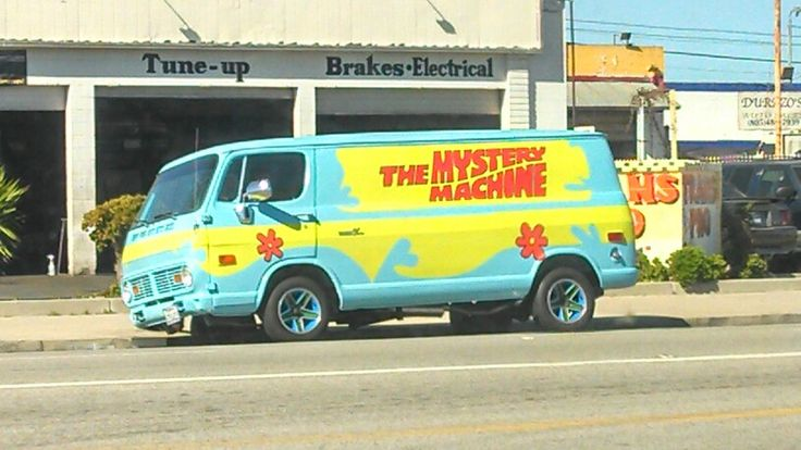 Lowrider Van Lowriders Vans Southern California