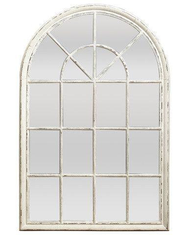 Window Wall Mirror 491 best mirror images on pinterest | mirror, mirror inspiration