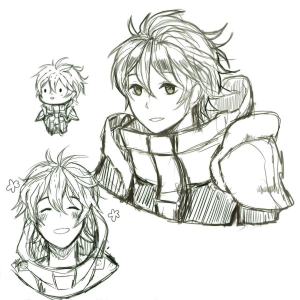Stahl doodle. >> Oh my gosh he's so freaking cute I can't ...