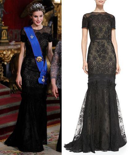 Carolina Herrera Evening Dresses Dress Yp