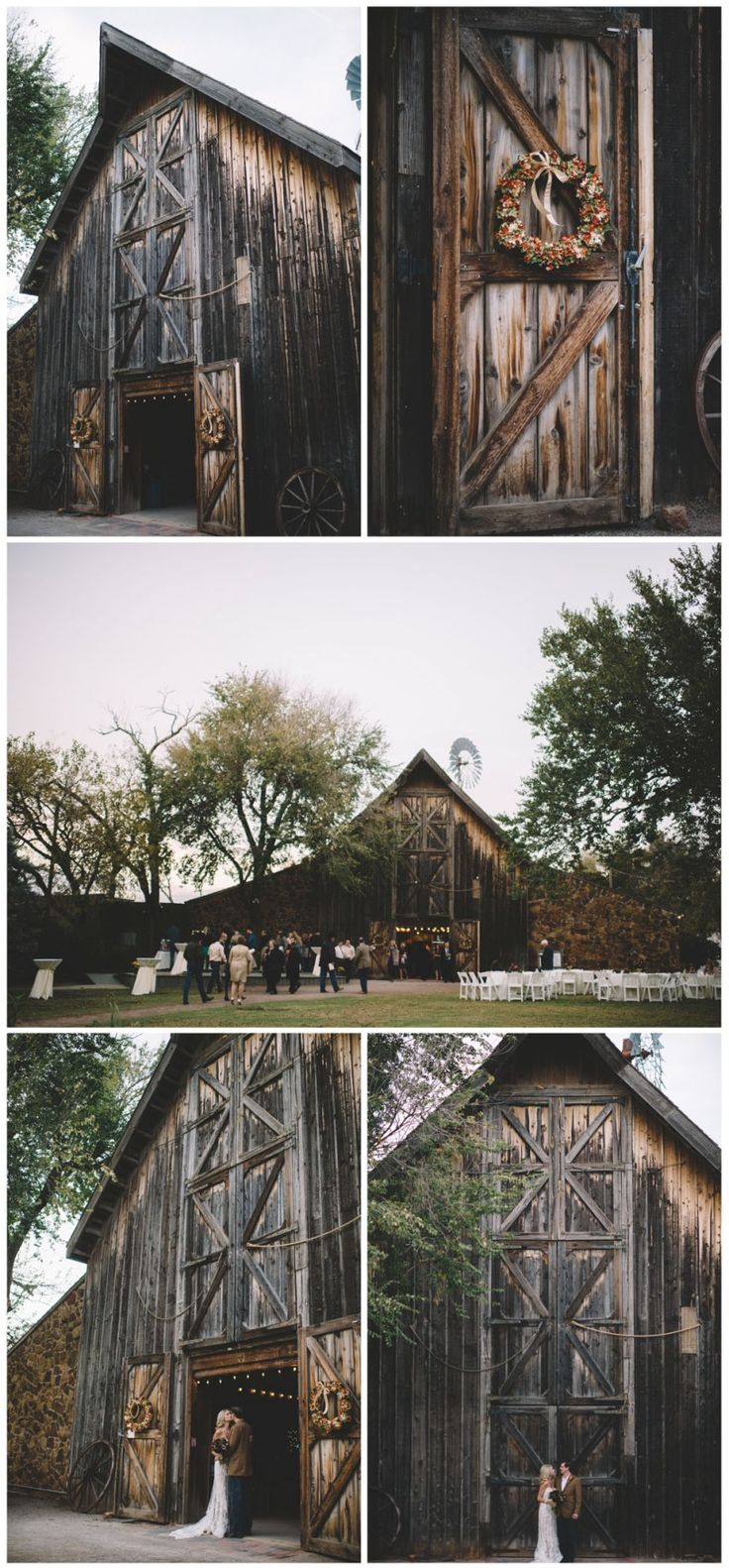 Harn Homestead Wedding Photography Oklahoma