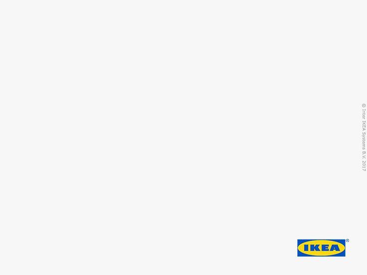 Când afară este cald, petrecem și mai mult timp în aer liber. Transformă balconul sau terasa ta în locul de întâlnire pentru distracții până dimineață! Inspirație pentru zilele de vară: www.IKEA.ro/Vara_in_aer_liber Produsele sunt disponibile în limita stocului.