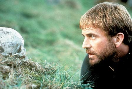 hamlet 1990 essay This sample essay on hamlet and the drama of power explores the theme of  1990 movie recreation of hamlet  ultius, inc essay on hamlet: analysis of power in .