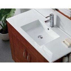 Apia 81 Bathroom Sink