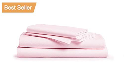 Linenwalas 100 Cotton Bed Sheets 1000 Thread Count Deep Pocket 4