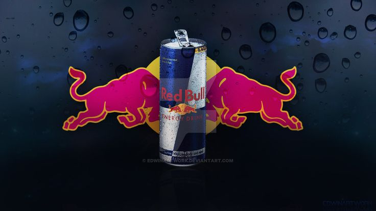 Red Bull Wallpapers  Android Apps on Google Play 1920×1080 Red Bull Wallpaper (40 Wallpapers) | Adorable Wallpapers