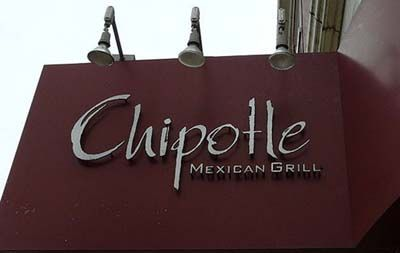 Attention burrito lovers! Chipotle is coming to Evansville! - 14 News, WFIE, Evansville, Henderson, Owensboro