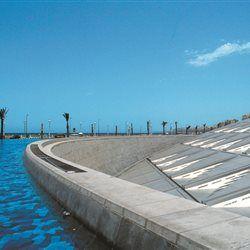 tovima.gr - Αίγυπτος: Το θαύμα της Αλεξάνδρειας