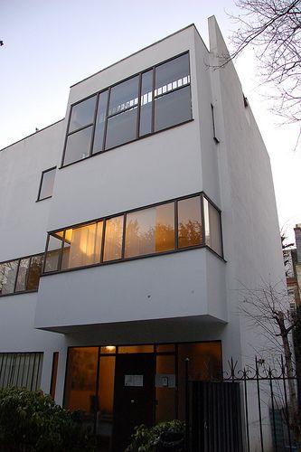 93 best villa laroche images on Pinterest Le corbusier, Mansions