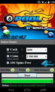 http://www.4-hacks.com/hacks/8-pool-hack-coins-cash-no-survey/ <---- Download…