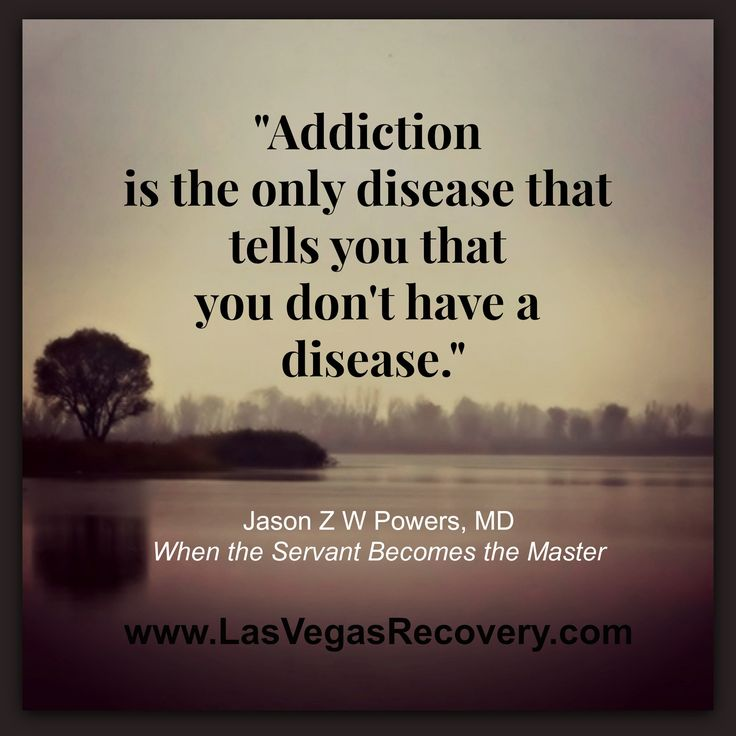 Quotes About Loving An Addict: 17 Best Overcoming Addiction Quotes On Pinterest