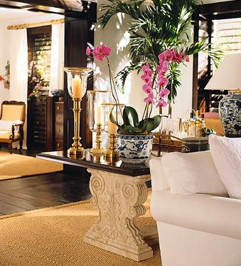 969 best british colonial living rooms images on pinterest for Ralph lauren outdoor furniture