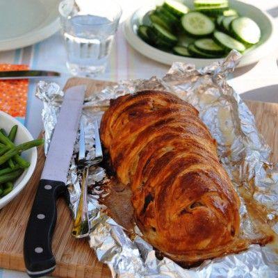 Gehaktbrood | Goddelijke Huisvrouw
