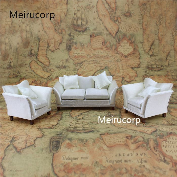 where to buy miniature furniture. Modren Furniture Cheap Miniature Furniture Buy Quality Dollhouse Sofa Directly  From China Furniture Suppliers Intended Where To Miniature Furniture