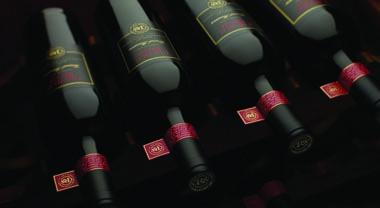 Cellar Door Wine Tasting