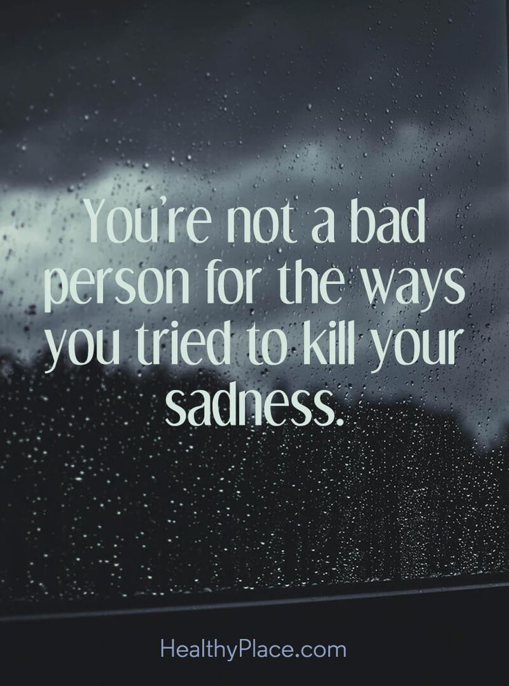 Depression Quotes Glamorous 765 Best Depression Images On Pinterest  Dark Quotes Depressing