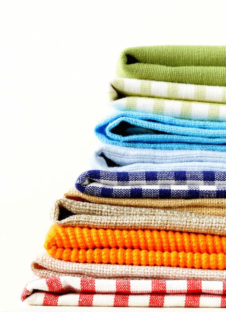 best 25 towels smell ideas on pinterest clean towels vinegar clean washer and cleaning. Black Bedroom Furniture Sets. Home Design Ideas