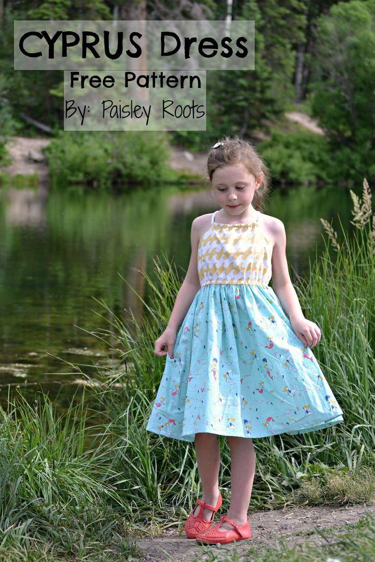570 besten free sewing pattern for childrent Bilder auf Pinterest ...