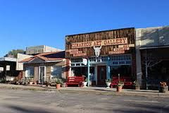 Cimarron, New Mexico - Wikipedia, the free encyclopedia https://en.wikipedia.org/wiki/Cimarron,_New_Mexico 	 Tourism[edit]. Old Mill Museum; Cimarron Historic District and Old Town; St. James Hotel; U.S. Route 64 Median Self History Tour; NRA ...