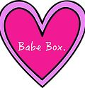 Canada's latest mail-in subscription box bringing you beauty, entertainment, food and fashion goodies straight to your door. Get your Babe Box today!