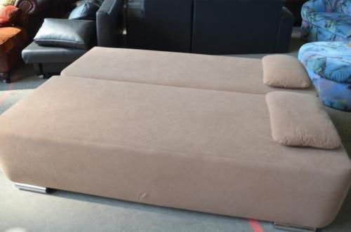 1000 Ideas About Sofa Schlaffunktion On Pinterest Federkern Sofa Corner Sofa And Couch Mit