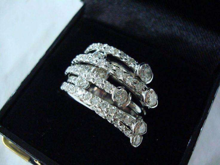 Handmade Olil jewellery Olil.com.au