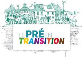 La NATURE : une solution au réchauffement climatique en Île-de-Farnce... Un superbe clip de 5min30 montre que des solutions fondées sur la nature existent, en ville en particulier, pour combattre les effets du changement climatique (inondations, tempêtes, érosion des sols, glissements de terrain…)... http://lepreentransition.fr/la-nature-une-solution-au-rechauffement-climatique/