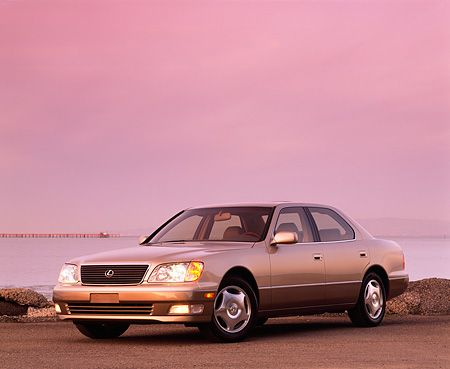 132 best newport lexus vehicles images on pinterest lexus vehicles back in 1999 lexus reached a milestone selling 1 million vehicles in the us publicscrutiny Choice Image