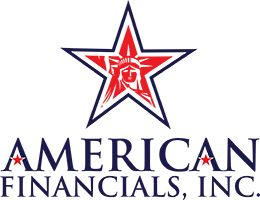 American Financials Inc