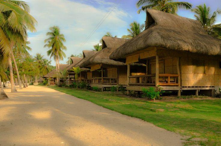 Ticao+Island+Resort