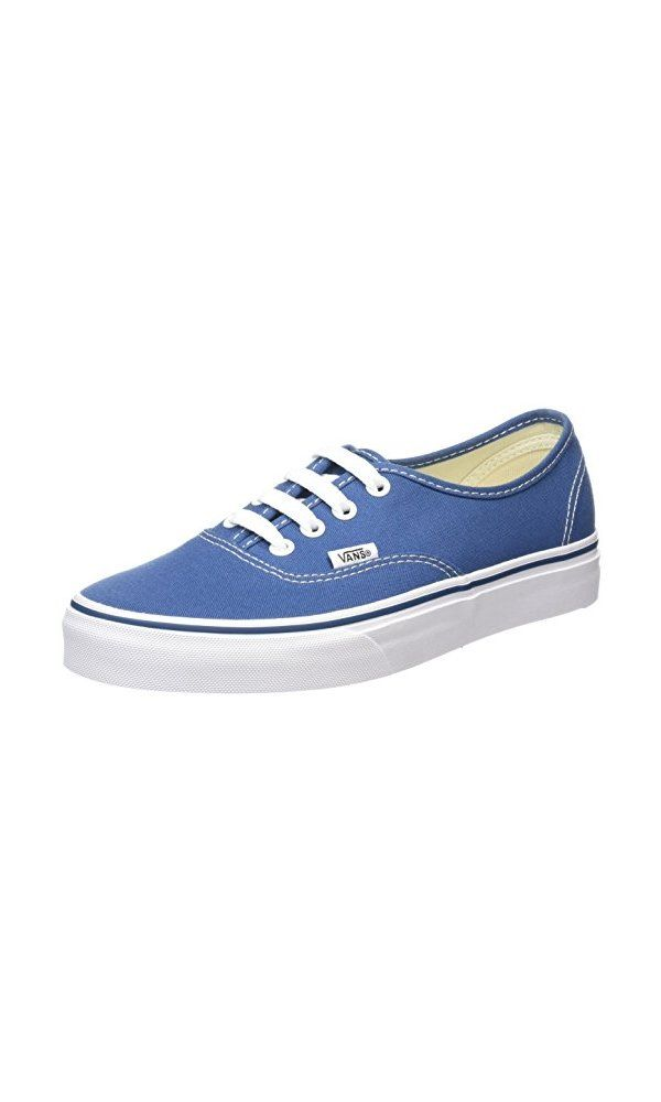 f3f1775f29ee6a Vans Authentic(TM) Core Classics Deal Price   32.18 - 999.99 Buy From Amazon