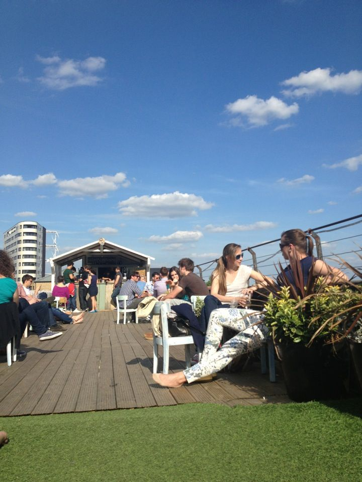 42 Best Images About Venues With Roof Terraces On