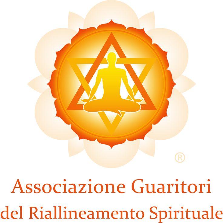 www.riallineatispiritualmente.it